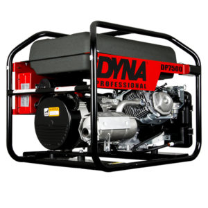 Dyna Professional Series